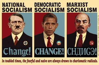 Change-to-socialism