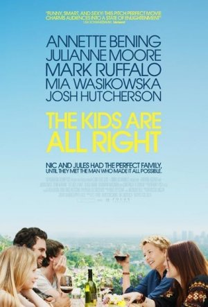 The-Kids-Are-All-Right-Movie-Poster