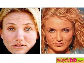Funny-pictures-life-without-makeup-f0Z