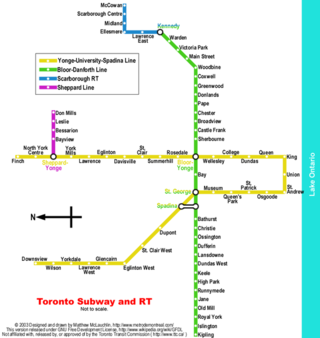 568px-Toronto_subway_map
