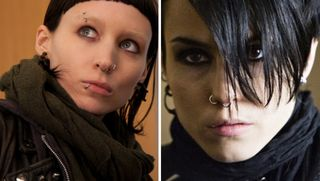 Rooney-noomi-dragon-tattoo_620x350