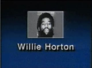 Willie-horton
