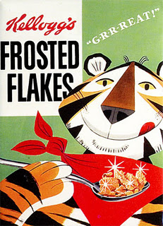 Frosted-Flakes-Posters
