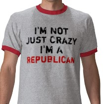 Crazy_republican_tshirt-p235065546071080765t5en_210