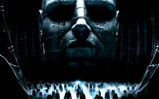 Prometheus_movie-wide-195x110
