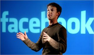 Mark_zuckerberg_facebook-540x315