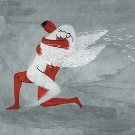 Angels_in_america_-_perestroika