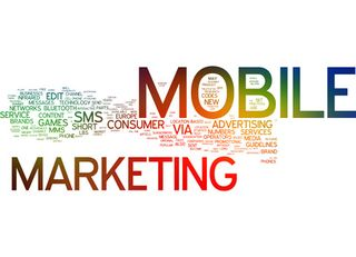 Mobile-marketing-sports