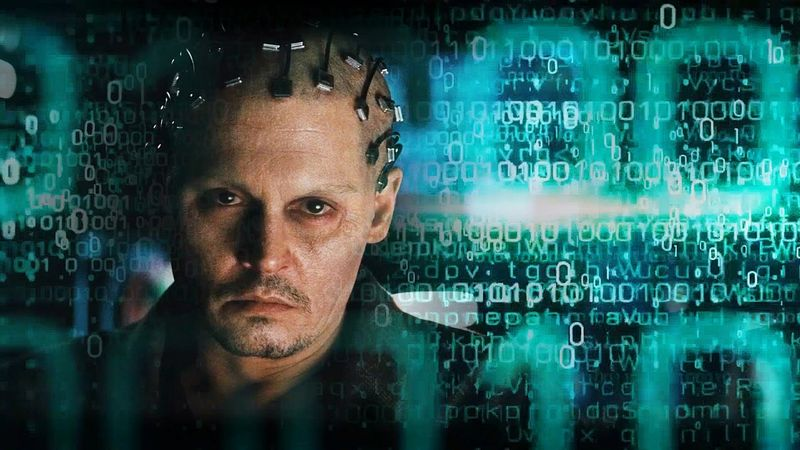 Transcendence-2014-johnny-depp-hd-wallpaper-transcendence-review-johnny-depp-the-singularity