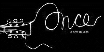 Once-the-musical1