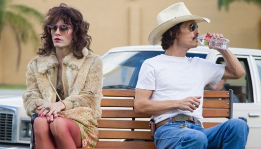 Dallas-Buyers-Club-Images