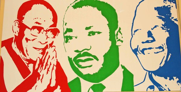 Dalai_Lama__Martin_Luther_King_by_eastvandals