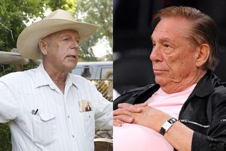Cliven-bundy-donald-sterling