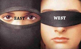 East+-+West(3)